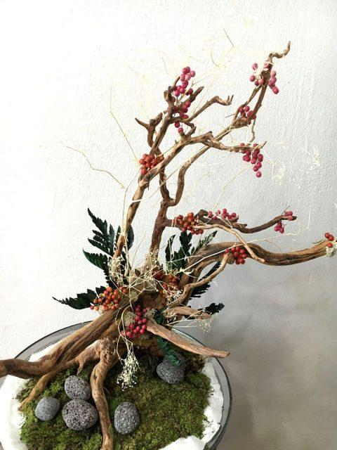 ramo con muschio2