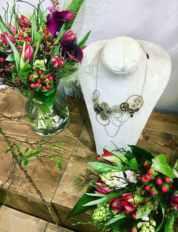 fiori e gioielli 1