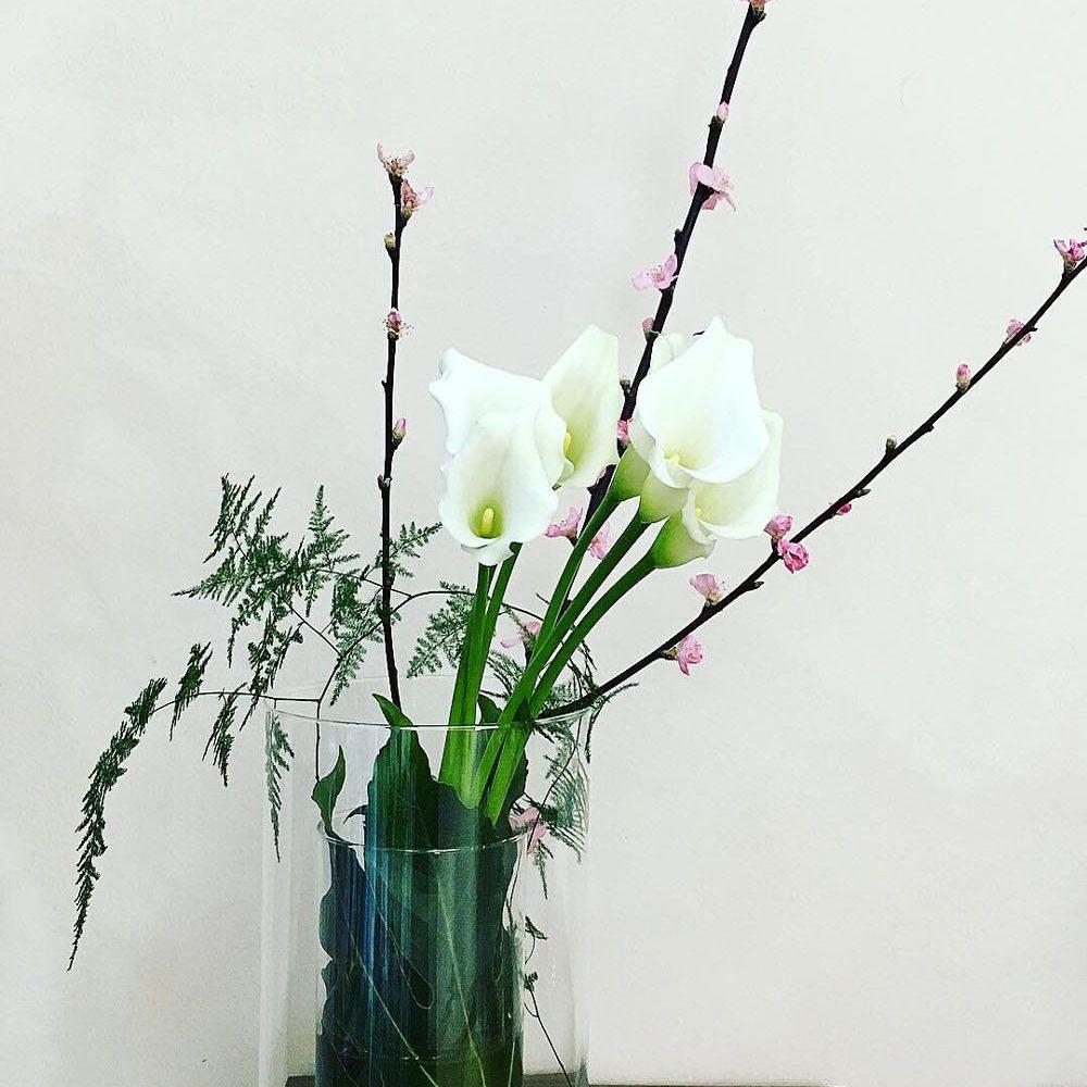03 Mar