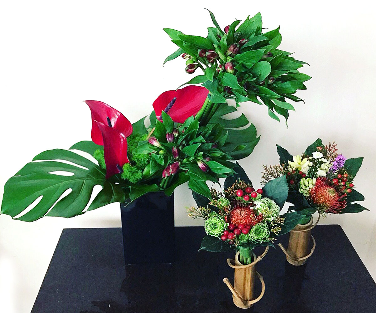 14 Feb 2019 San Valentino
