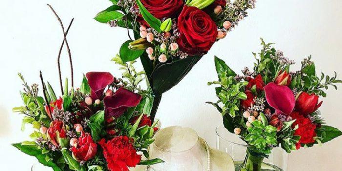 14 Feb 2020 San Valentino